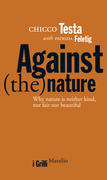 Against(the)nature