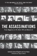The Assassinations: Probe Magazine on JFK, MLK, RFK and Malcolm X