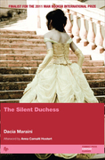The Silent Duchess