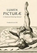 Lumen Picturae: A Classical Drawing Manuel