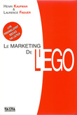 Le marketing de l'ego
