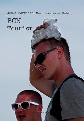 BCN Tourist