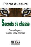 Secrets de chasse