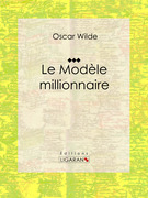 Le Modèle millionnaire