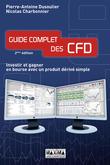 Guide complet des CFD investir et gagner en bourse avec un produit dérivé simple