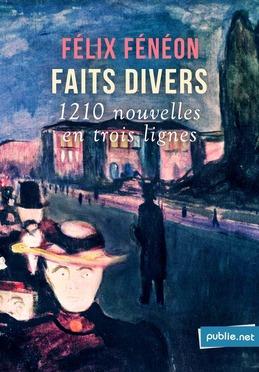 Faits divers