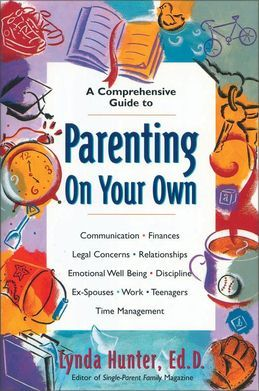 Parenting on Your Own