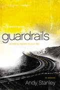 Guardrails Participant's Guide