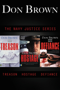 The Navy Justice Collection