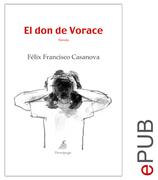 El don de Vorace