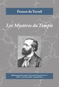 Les Mystères du Temple
