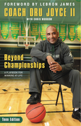 Beyond Championships Teen Edition