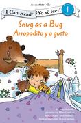Snug as a Bug / Arropadito y a gusto