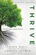 Thrive Student Edition