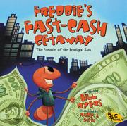 Freddie's Fast-Cash Getaway