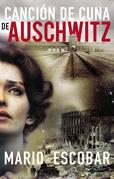 Canción de cuna de Auschwitz