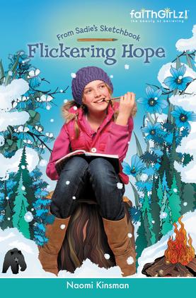 Flickering Hope