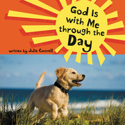 God Is with Me through the Day