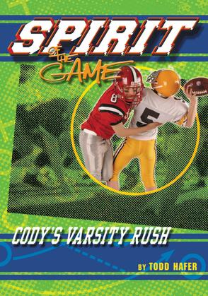 Cody's Varsity Rush
