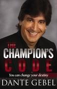 The Champion's Code