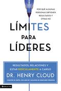Limites para lideres