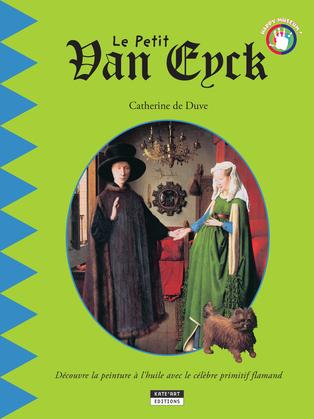 Le petit Van Eyck