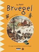 Le petit Bruegel