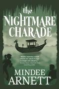 The Nightmare Charade