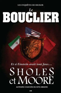 Le Bouclier