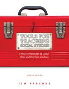 Tools for Teaching Social Studies