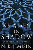Shades in Shadow: An Inheritance Triptych