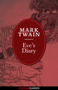 Eve's Diary (Diversion Illustrated Classics)