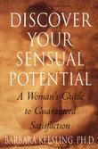 Super Sexual Orgasm: Discover the Ultimate Pleasure Spot: The