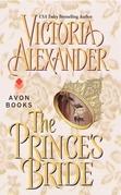The Prince's Bride