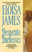 Desperate Duchesses