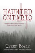 Haunted Ontario 4