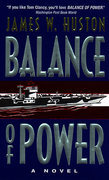 Balance of Power: A Novel