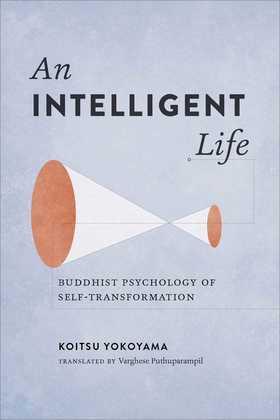 Intelligent Life