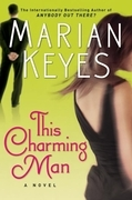 This Charming Man: A Novel