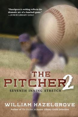 The Pitcher 2: Seventh Inning Stretch