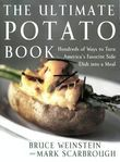 The Ultimate Potato Book