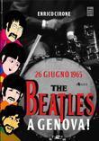 26 giugno 1965: The Beatles a Genova!