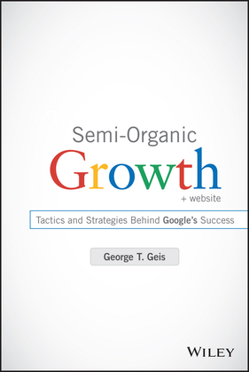 Semi-Organic Growth