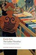 The Ladies Paradise (BBC tie-in)