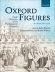 Oxford Figures: Eight Centuries of the Mathematical Sciences