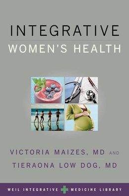 Integrative Womens Health
