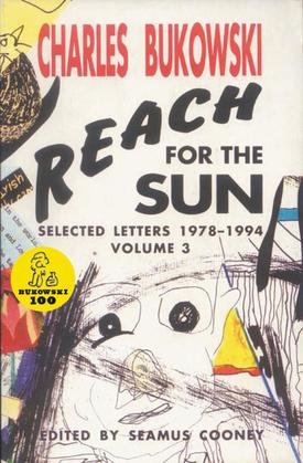 Reach for the Sun Vol. 3