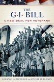 The GI Bill: The New Deal for Veterans