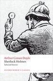 Sherlock Holmes. Selected Stories