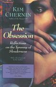 The Obsession: Reflections on the Tyranny of Slenderness